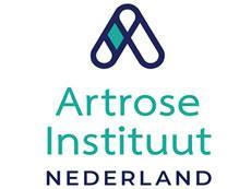 Artrose Instituut Nederland